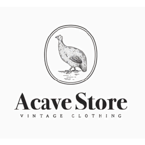 Acave Store