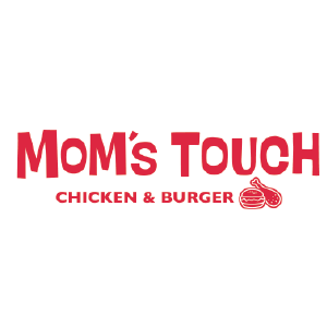 Mom'TOUCH